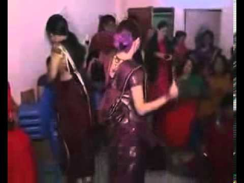 New Bangla Song  sexy Dance না দেখলে মিস করবেন ।।। low