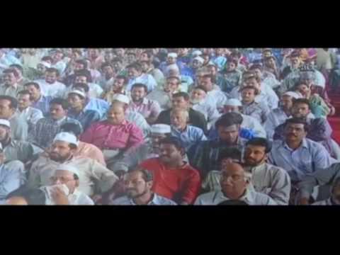 PEACE TV /  ডা: জাকির নায়েক বাংলা লেকচার... প্রশ্ন-উত্তর পর্ব....