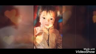 Wadood Khan Mosafar Tapay Song
