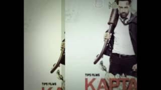Kaptan movie 2017