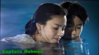 ijazat video song   one night stand with korean mix   captain rahman   YouTube