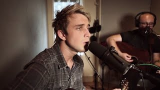 Dalton Rapattoni - Somewhere In America (Acoustic Video)