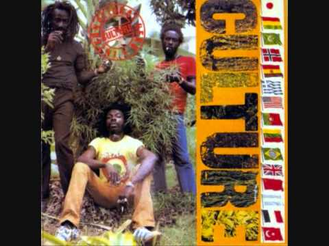 watch Culture - International Herb [ FULL ALBUM HQ] 1979