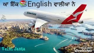Punjabi Song, WhatsApp Status Video, ranjhe,