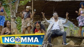 Belle 9 & G Nako - Ma ole (official video)
