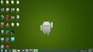 How To Download Google Play Store Apps On Pc [ Bangla Tutorial ]