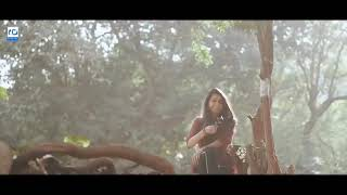 😘Kinjal Dave new song|| 💟WhatsApp status💟|| by kinjal dave