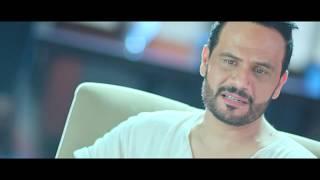 نجوم مصر - هانى فاروق | حبينا ناس