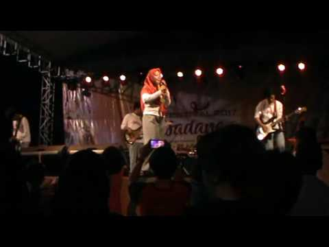 Download Soulmaker - Medley Lagu Daerah - Fest Cisadane Tangerang 2017 free