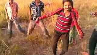 Funny Video Abbajan