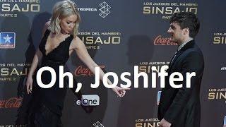 Oh, Joshifer (HD disponible)