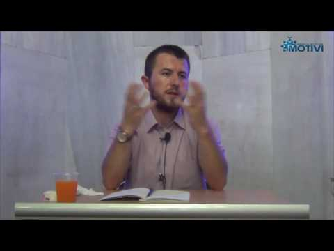 Shkaqet dhe arsyet të cilat dërguan në mospajtim mes dijetarëve – Pjesa e parë