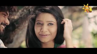 Duka Nathi Heena - Sanjaya Kasthuriarachchi [www.hirutv.lk]