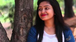 New Bangla Telefilm Promo 2016