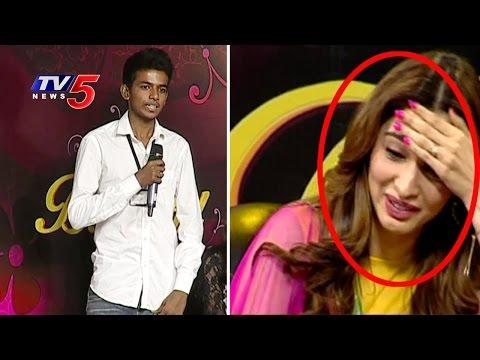 Xxx Mp4 This Guy Shocks Tamannaah In Interview Watch Tamannaah Reaction W Subtitles TV5 News 3gp Sex