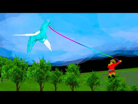 Xxx Mp4 Capturing Pegasus Horses Let S Play Roblox Horse World Honey Hearts C Video 3gp Sex