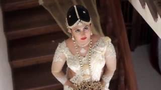 Madhusha Herath (Behind the sense video )