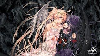 Top 10 Demon/Romance/Action Anime Ever