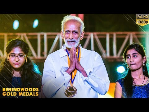 Xxx Mp4 Lifetime Earnings Given To Charity An Unbelievable Story Of Palam Kalayanasundaram 3gp Sex