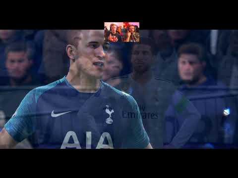 Xxx Mp4 FIFA 19 THE JOURNEY ⚽ 017 3gp Sex