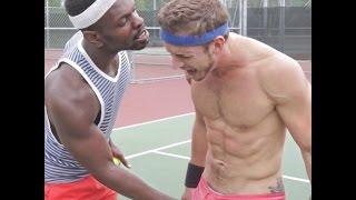 Grunt Coach part 2/2: Balls