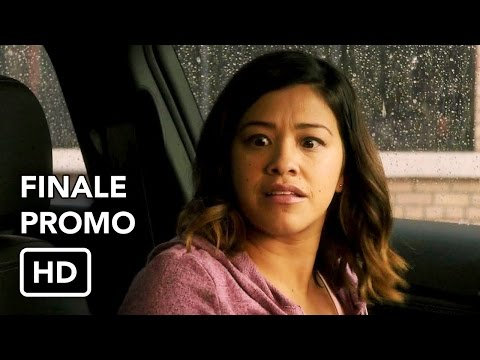 Xxx Mp4 Jane The Virgin 3x20 Extended Promo Chapter Sixty Four HD Season Finale 3gp Sex