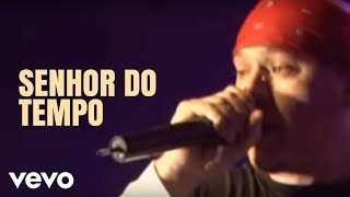 Charlie Brown JR. - Senhor Do Tempo