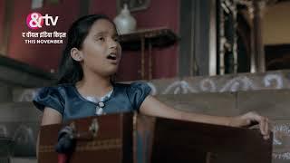 The Voice India Kids | New Season | This November