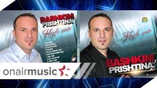 01 Bashkim Prishtina  -  Paska vesh