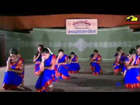 Xxx Mp4 Dibiri Dibiri Kondakonallanadu Telugu Folk Video Song Live Performance Ll Musichouse27 3gp Sex