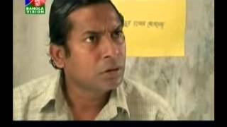 Bangla natok long march part 4 addamoza.com