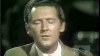 Jerry Lee Lewis - Green Green Grass Of Home - Many Sounds Of Jerry Lee 1969