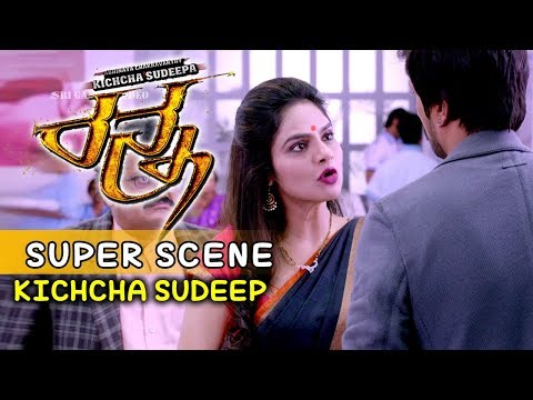 Xxx Mp4 Kiccha Sudeep Meets His Atte Kannada Scenes Kannada Scenes Ranna Kannada Movie 3gp Sex