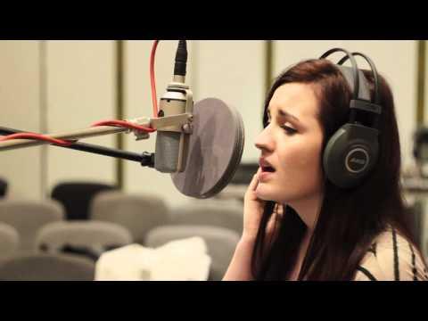 Xxx Mp4 Bonnie Raitt I Can T Make You Love Me Cover By Angelika Gil Studio M Opole 3gp Sex