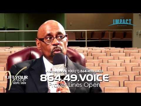 Xxx Mp4 Bishop Paul S Morton On Preachers Of LA 3gp Sex