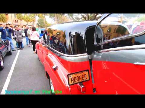 Xxx Mp4 1950 Delivery Panel Truck 3gp Sex