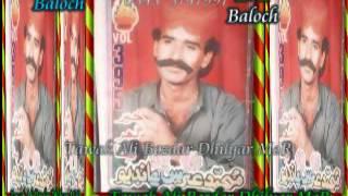 Urs Chandio old Best Songs Tavak Ali Bozdar 0304-1312864