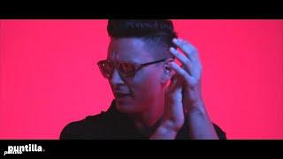 Victor Drija - Beber (Lyric Video) #BeberVD