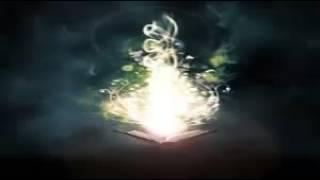 رقية أبطال السحر وشفاء المسحور بأذن الله
