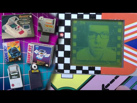 Xxx Mp4 Game Boy Accessories Angry Video Game Nerd Episode 147 3gp Sex