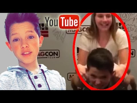 5 Most Hated YouTuber Kids