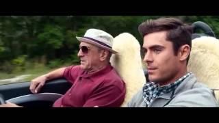 Watch comedy new movie 2016 Full Movie Zac Efron