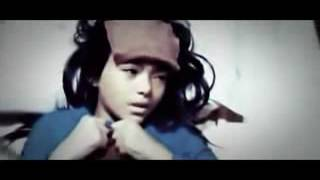 Film Romantis Religi Terbaru 'Assalamualaikum Beijing' Film Indonesia Terbaru 20_low.mp4