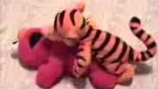 Elmo y tigger xxx.3gp