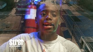 Tinnyy - Trust Em (MUSIC VIDEO)