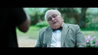 Kapoor and sons funny scene hd