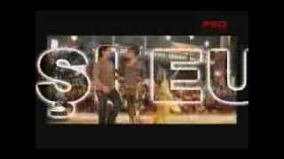 Sorin Copilul de Aur si Laura Vass - Tu si eu (RoTerra Music Oficial Video Hit)