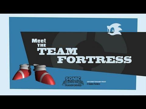 TeamFortressandAllstarsRacingNotFeaturingDanicaPatrick.gif.mp4.mpeg.avi