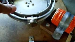 Bedini SSG Battery Charger/Desulfator