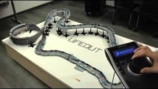 *سيارات ضد الجاذبيه   احدث تكنولوجيا للمستقبل www.sharemag-eg.com